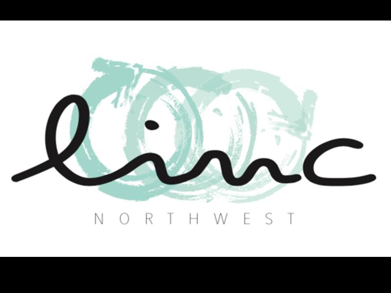 LINC Northwest