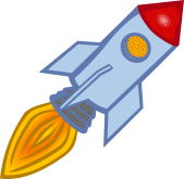 rocket-1295381_1280